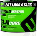 Жиросжигатель MusclePharm Shred Matrix & CLA Fat Loss Bundle