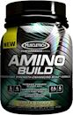 Аминокислоты Amino Build Performance Series от MuscleTech 435g