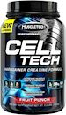 Креатин MuscleTech Cell-Tech Performance Series 1400g 3lb