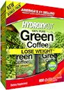 Жиросжигатель MuscleTech Hydroxycut 100% Pure Green Coffee
