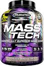 Гейнер MuscleTech Mass-Tech Performance Series