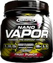 NO-бустеры MuscleTech Nano Vapor Performance Series