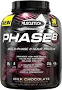 Протеин MuscleTech Phase 8 Performance Series