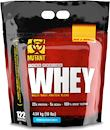 Протеин Mutan Core Series Whey
