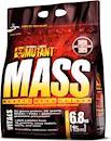 Гейнер Mutant Mass