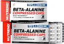 Бета-аланин Nutrend Beta-Alanine Compressed