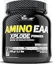 Аминокислоты Olimp Amino EAA Xplode Powder