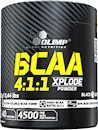 Olimp BCAA 4-1-1 Xplode Powder
