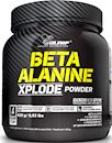 Аминокислота бета-аланин Olimp Beta-Alanine Xplode