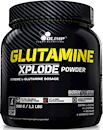 Глютамин Olimp Gold Glutamine Xplode