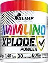 Olimp Immuno Xplode Powder