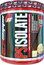 Протеин ProSupps PS Isolate