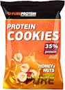 PureProtein Protein Сookies 35% protein