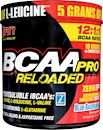 BCAA-Pro Reloaded Powder от SAN 114g