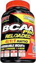 BCAA-Pro Reloaded от SAN 90 tabs