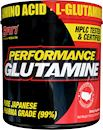 Глютамин SAN Performance Glutamine 300g