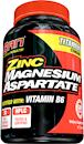 ZMA SAN Zinc Magnesium Aspartate