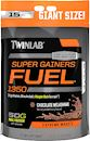 Гейнер Twinlab Super Gainers Fuel 1350