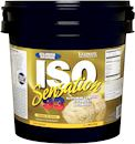 Протеин Iso Sensation 93 от Ultimate Nutrition