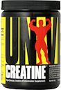 Креатин моногидрат Universal Nutrition Creatine Powder 120g