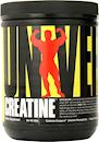 Креатин моногидрат Universal Nutrition Creatine Powder 300g