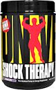 NO-бустеры Universal Nutrition Shock Therapy