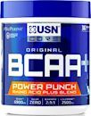 USN BCAA Plus