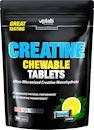 Креатин Vplab Creatine Chewable Tablets