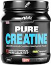 Креатин Vplab Pure Creatine (VP laboratory)