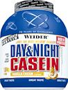 Протеин Weider Day Night Casein 1800g