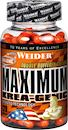 Креатин Weider Maximum Krea-Genic 120 caps