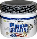 Креатин моногидрат Weider Pure Creatine 250g