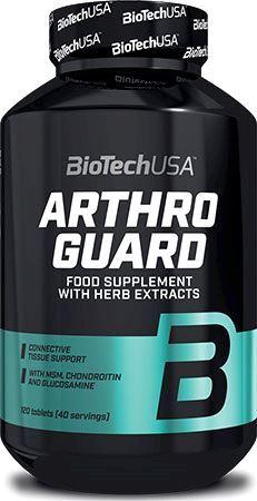 Arthro Guard ( tab.) - BioTech USA