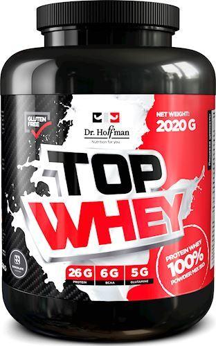 Top 10 Whey Protein 2020.Dr Hoffman Top Whey Kupit Syvorotochnyj Protein Nedorogo V Moskve