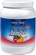Протеин QNT Архив Easy Body Protein packs