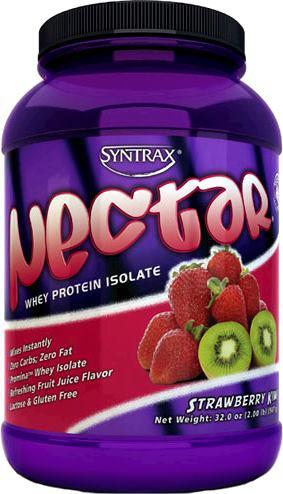 Протеин Nectar от Syntrax