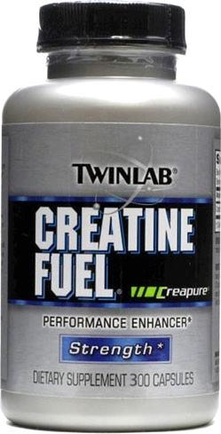 rx fuel twinlab