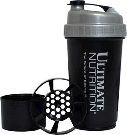 Шейкер Ultimate Nutrition Shaker Cup