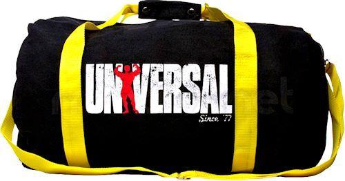 2350d416be08 Universal Nutrition Sport Bag — купить спортивную сумку недорого в ...