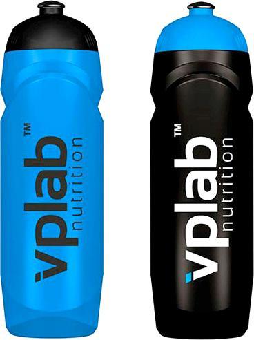 Спортивная бутылка купить недорого dz 500t вакуумный упаковщик