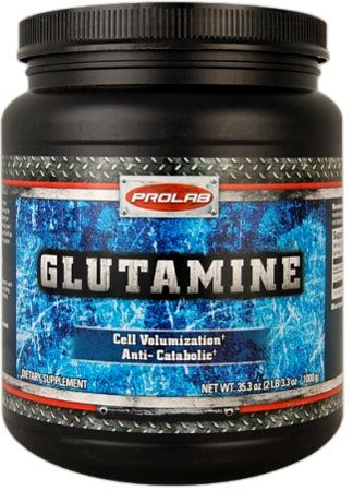Glutamine Powder от Prolab