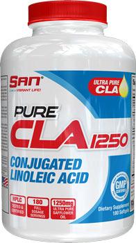 SAN Pure CLA 1250