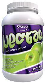 Nectar Apple от Syntrax