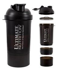 Ultimate Nutrition Shaker Cup-storage