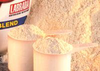 Протеиновая смесь от Labrada